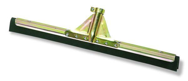Wasserschieber Metal 75cm