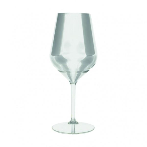 Kelchglas Wine 470cc