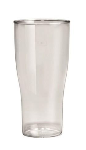 Cola Glas 0,4L