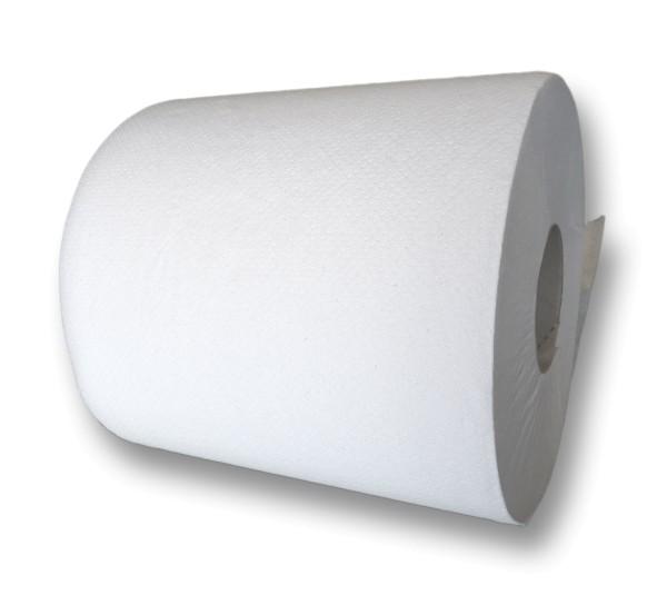 Putzpapier 2000 Blatt