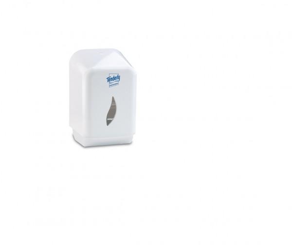 Falt-Toilettenpapspender MINI