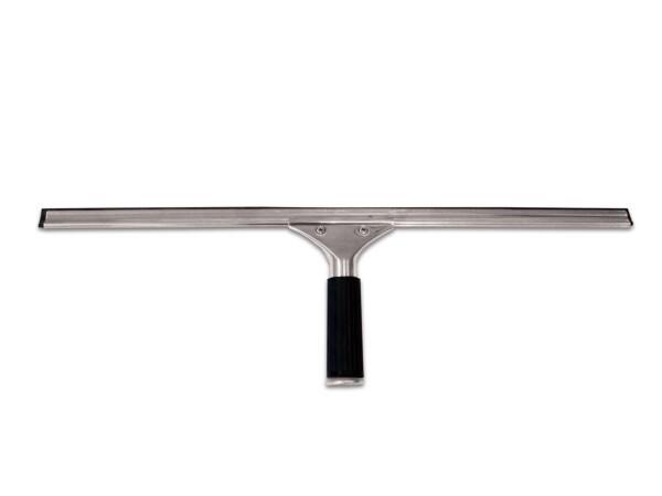 Fensterwischer Komplett INOX 45cm