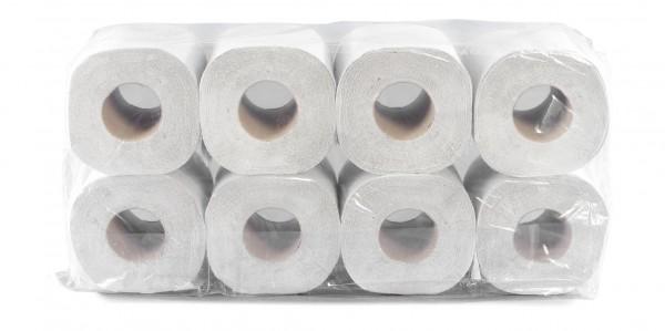 Professional Toilettenpapier 3Lg - 250Blatt