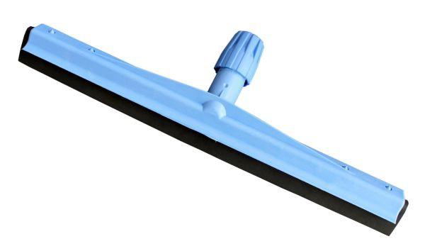 Wasserschieber 45cm