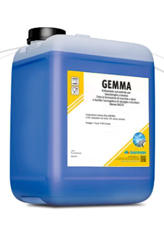 Klarspüler GEMMA 5L
