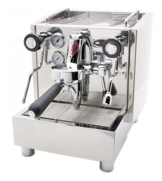 Espressomaschine Izzo Alex VIVI