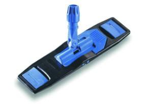 Mopphalter Speed Clean 50x13cm