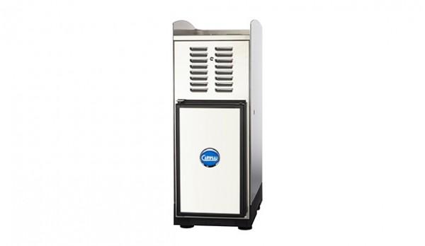 Kühlschrank Plus