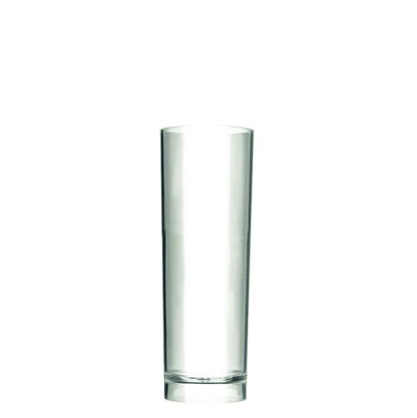Cola Glas 0,2L