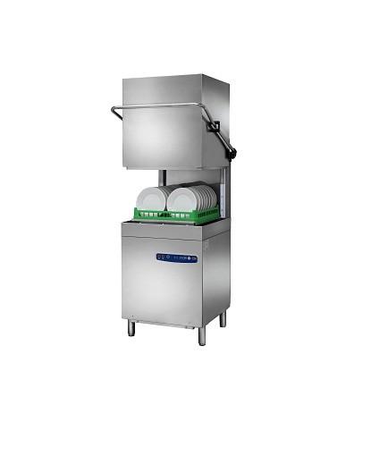 Hauben-Geschirrspülmaschine CAP50