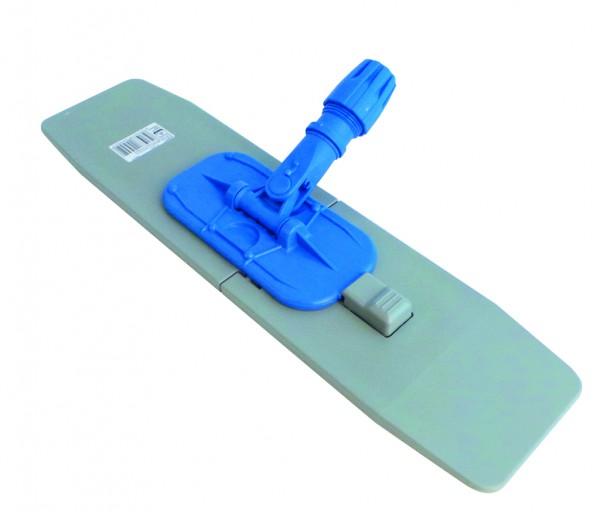 Mopphalter für Taschenmopp 40cm