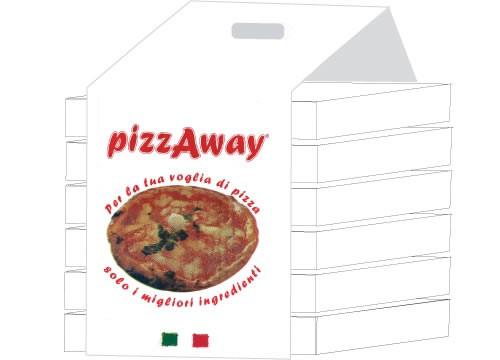 PizzAway BIG