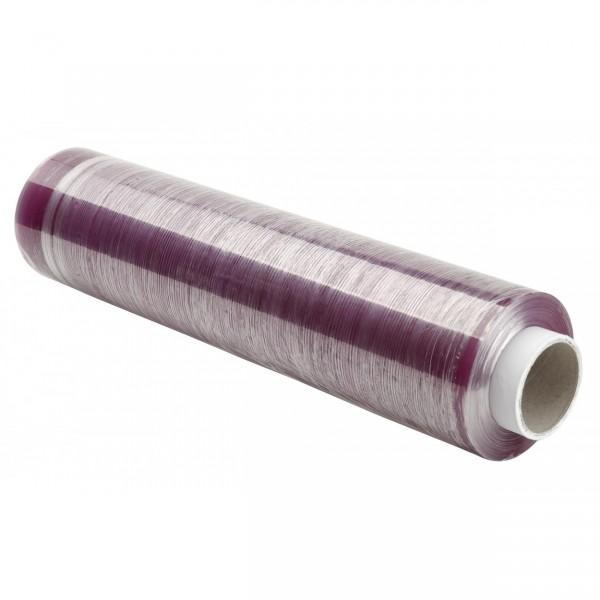 Frischhaltefolie LILLA PVC 30 cm - 300 m