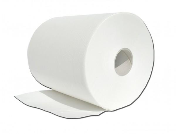 Putzpapier Extrema 1600