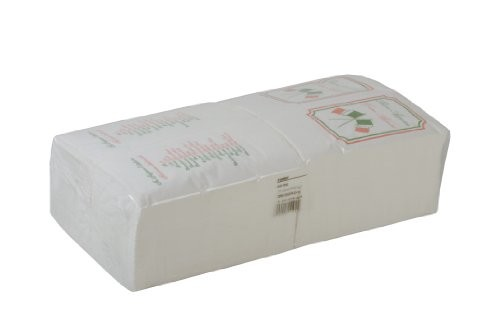 Servietten 2Lg 40x40 - 18/Falz - Italienisch
