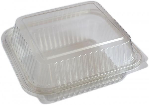 Salat Box 147