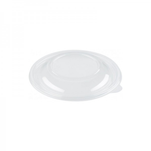 Salatschalen DECKEL